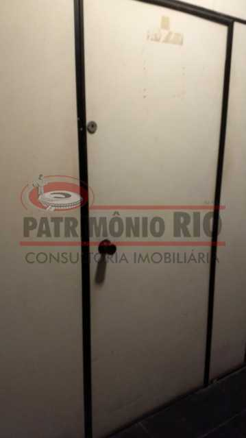 IMG-20200801-WA0046 - Galpão - Bonsucesso - PAGA00048 - 22