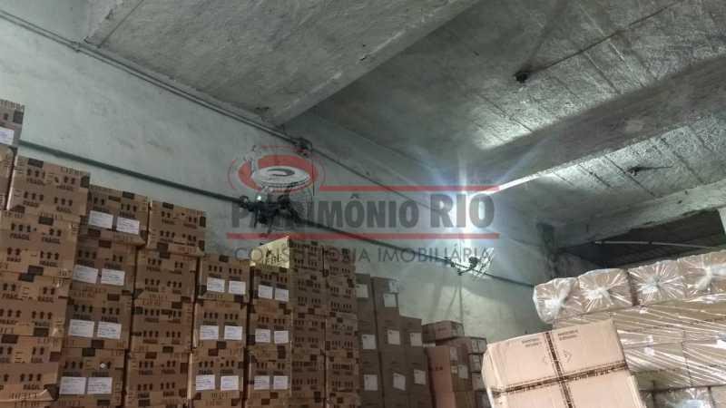 IMG-20200801-WA0063 - Galpão - Bonsucesso - PAGA00048 - 4