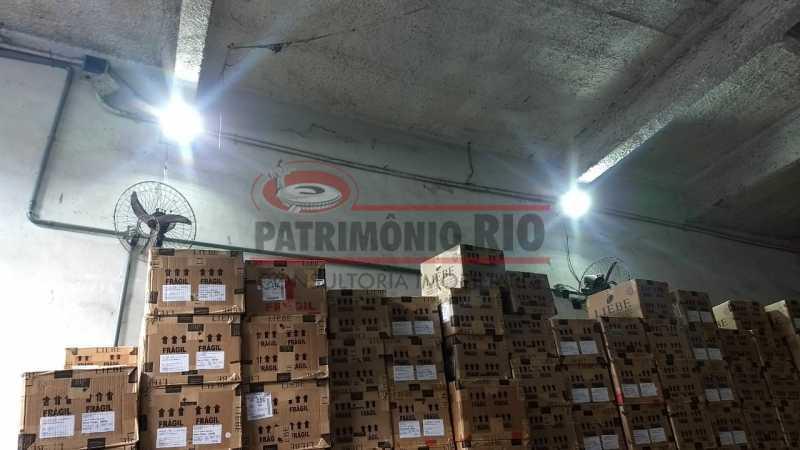 IMG-20200801-WA0065 - Galpão - Bonsucesso - PAGA00048 - 5