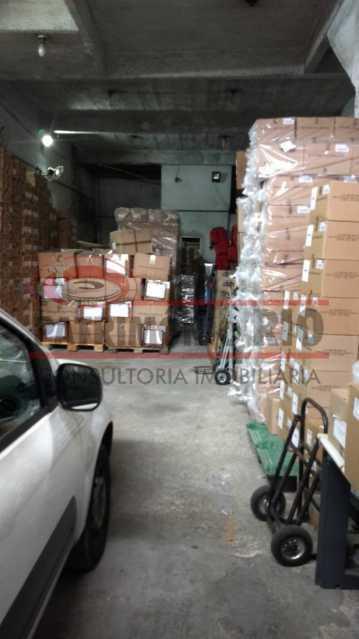 IMG-20200801-WA0066 - Galpão - Bonsucesso - PAGA00048 - 1