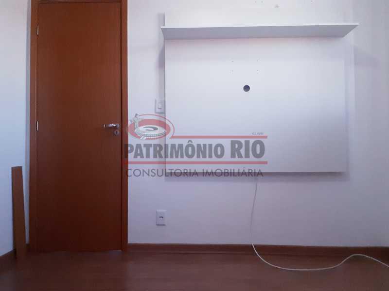 08 - Ótima oportunidade! - PACO20045 - 9