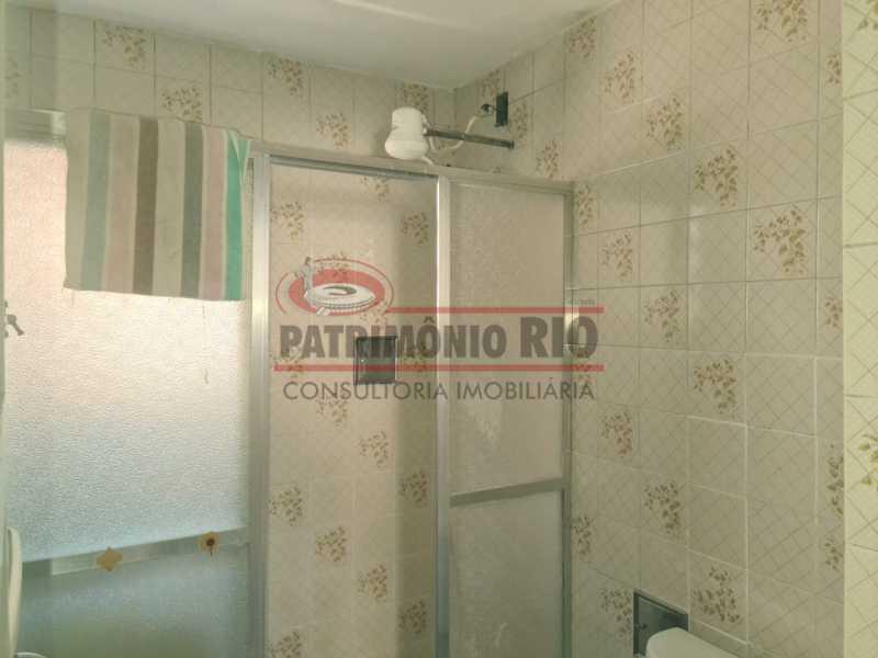 WhatsApp Image 2020-08-13 at 0 - Conjunto Residencial Darcy Vargas com 2qtos - PAAP23841 - 16