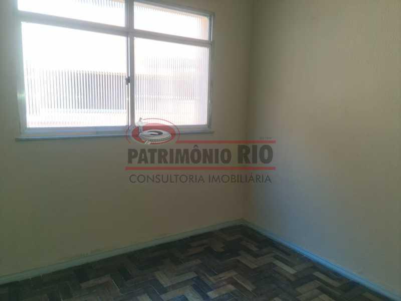 WhatsApp Image 2020-08-13 at 0 - Conjunto Residencial Darcy Vargas com 2qtos - PAAP23841 - 14