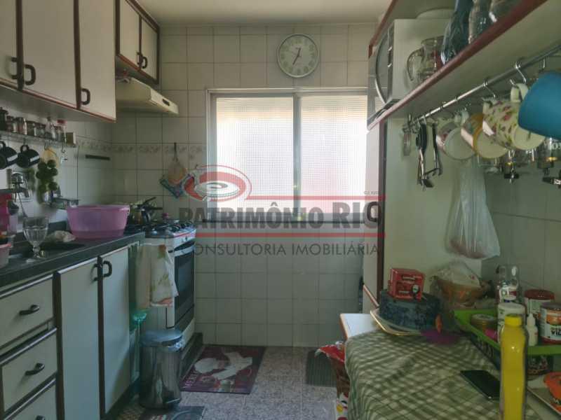 WhatsApp Image 2020-08-13 at 0 - Conjunto Residencial Darcy Vargas com 2qtos - PAAP23842 - 6