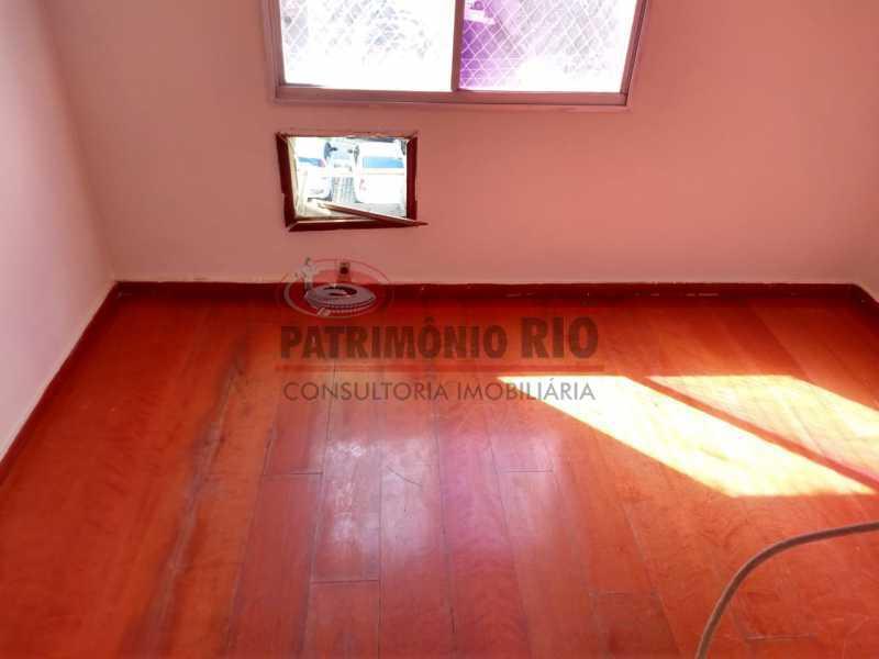 2 - Apartamento 2qtos - PAAP23846 - 8