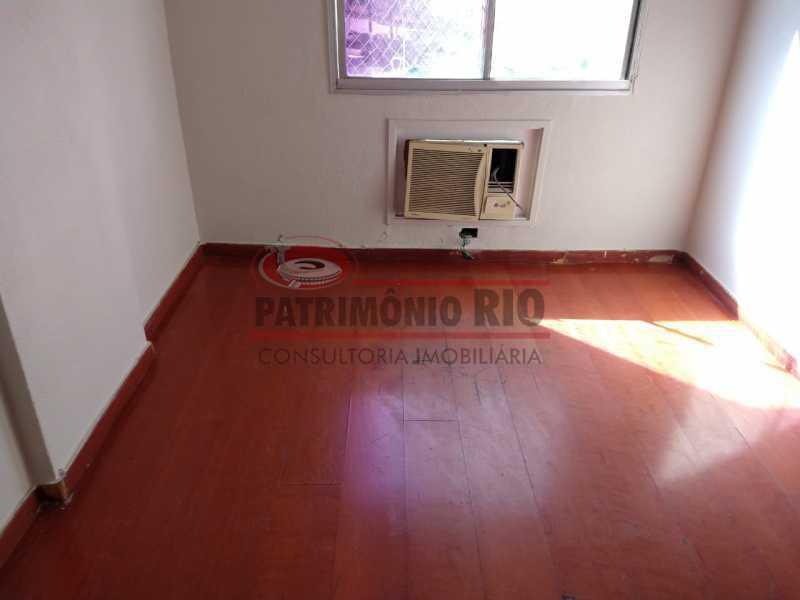 7 - Apartamento 2qtos - PAAP23846 - 15