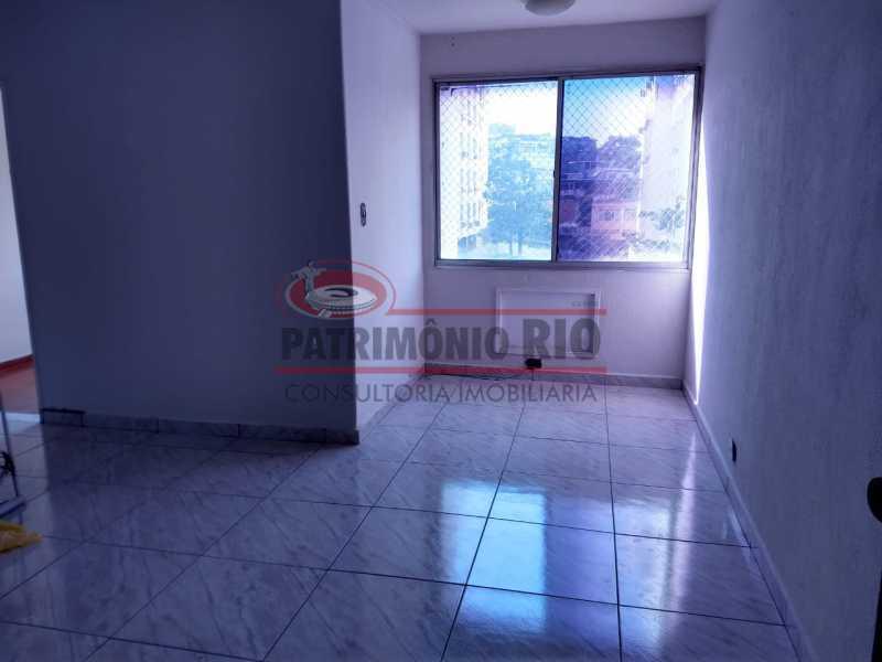 15 - Apartamento 2qtos - PAAP23846 - 3