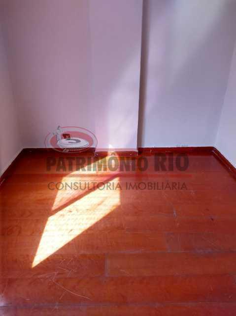 16 - Apartamento 2qtos - PAAP23846 - 9