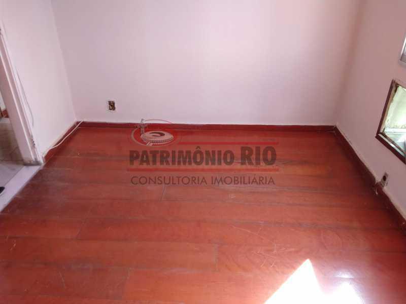 18 - Apartamento 2qtos - PAAP23846 - 10