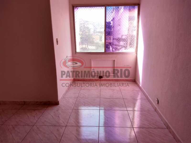 20 - Apartamento 2qtos - PAAP23846 - 22