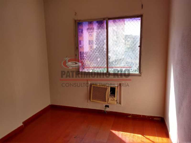 23 - Apartamento 2qtos - PAAP23846 - 17