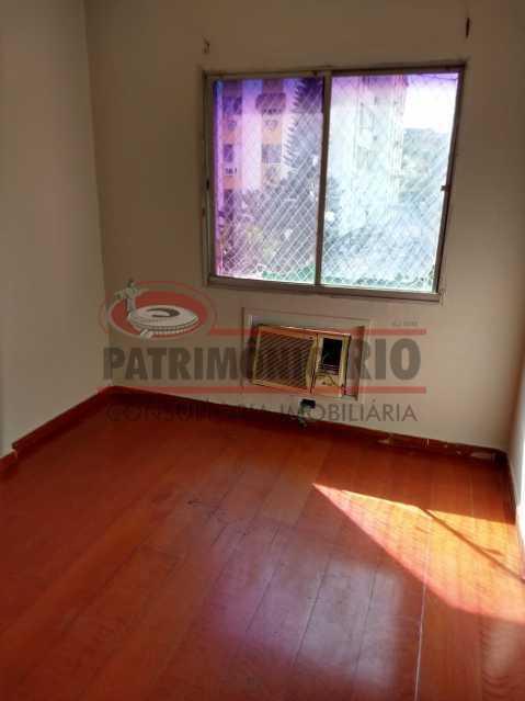 24 - Apartamento 2qtos - PAAP23846 - 26