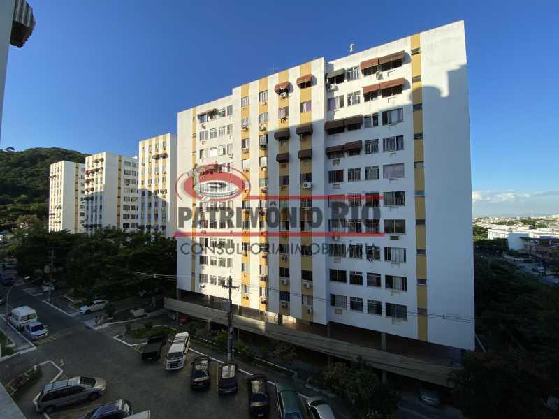 9523_G1590589571 - Apartamento 2qtos - PAAP23846 - 21