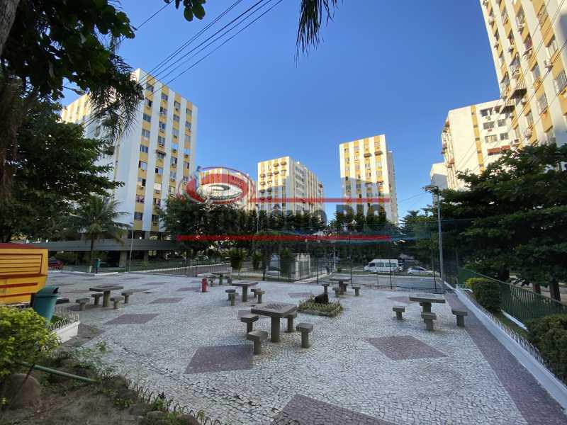 9523_G1590589588 - Apartamento 2qtos - PAAP23846 - 1