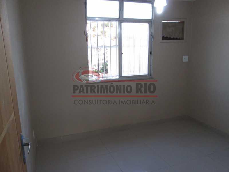 IMG_7685 - Apartamento 2qos todo reformado próximo metrô - PAAP23849 - 5