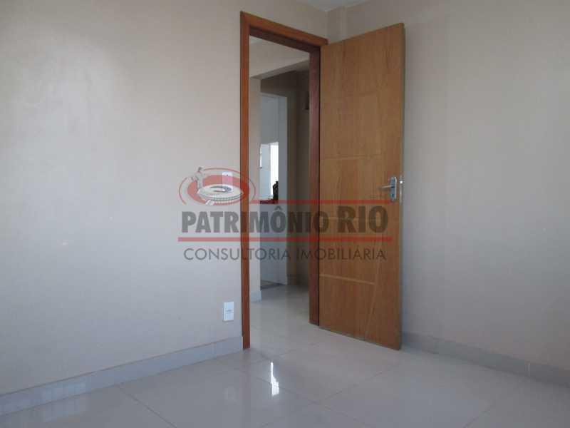 IMG_7686 - Apartamento 2qos todo reformado próximo metrô - PAAP23849 - 6