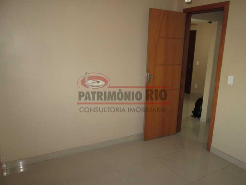IMG_7688 - Apartamento 2qos todo reformado próximo metrô - PAAP23849 - 8