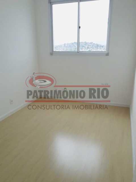 4aee5017-d85e-4c15-9077-705286 - Apartamento DEZ Rocha Miranda 2qtos, vaga - PAAP23853 - 14