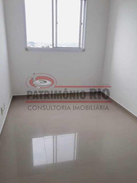 19de6930-8270-4877-835c-4db14b - Apartamento DEZ Rocha Miranda 2qtos, vaga - PAAP23853 - 11