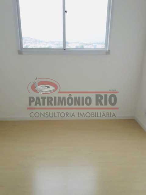 52bec9bd-3a5f-49da-9a3b-80e580 - Apartamento DEZ Rocha Miranda 2qtos, vaga - PAAP23853 - 15