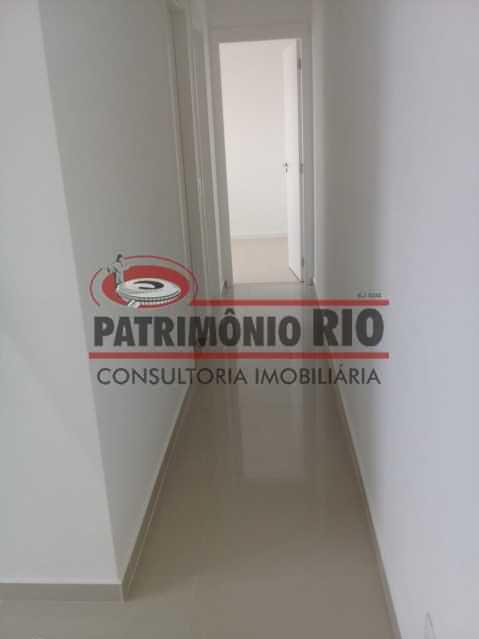8070_G1555355831 - Apartamento DEZ Rocha Miranda 2qtos, vaga - PAAP23853 - 12