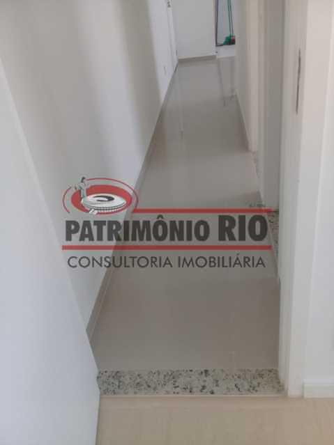 8070_G1555355835 - Apartamento DEZ Rocha Miranda 2qtos, vaga - PAAP23853 - 13