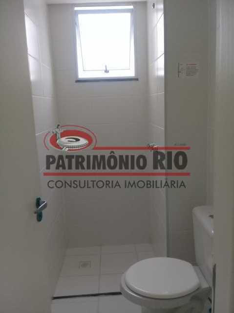 8070_G1555355840 - Apartamento DEZ Rocha Miranda 2qtos, vaga - PAAP23853 - 23