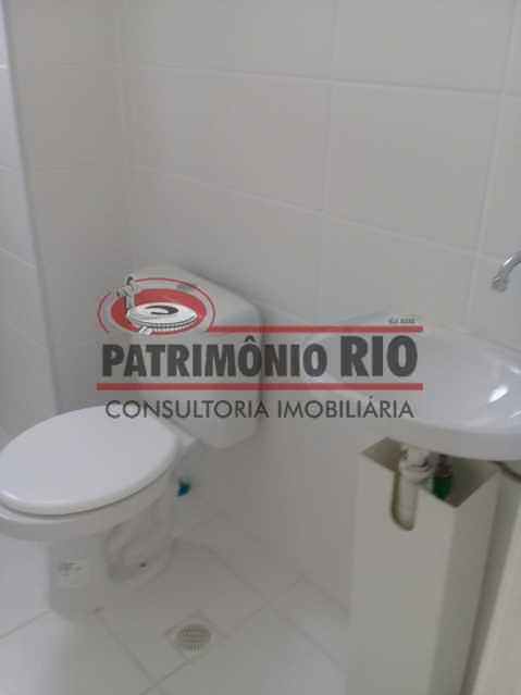 8070_G1555355842 - Apartamento DEZ Rocha Miranda 2qtos, vaga - PAAP23853 - 21