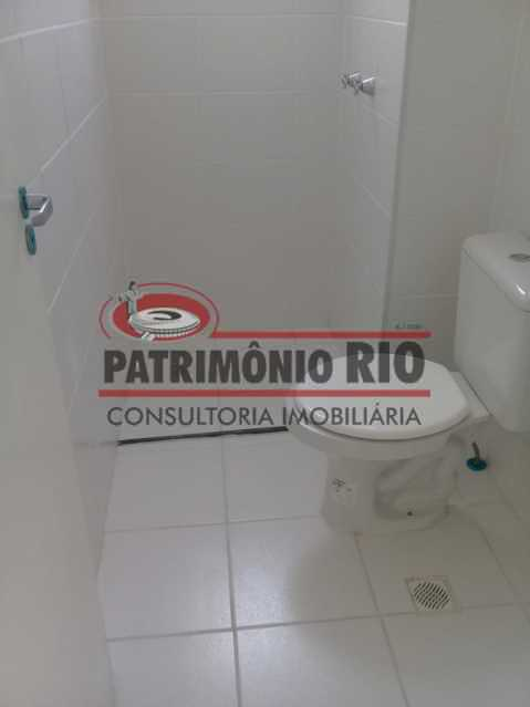 8070_G1555355844 - Apartamento DEZ Rocha Miranda 2qtos, vaga - PAAP23853 - 22