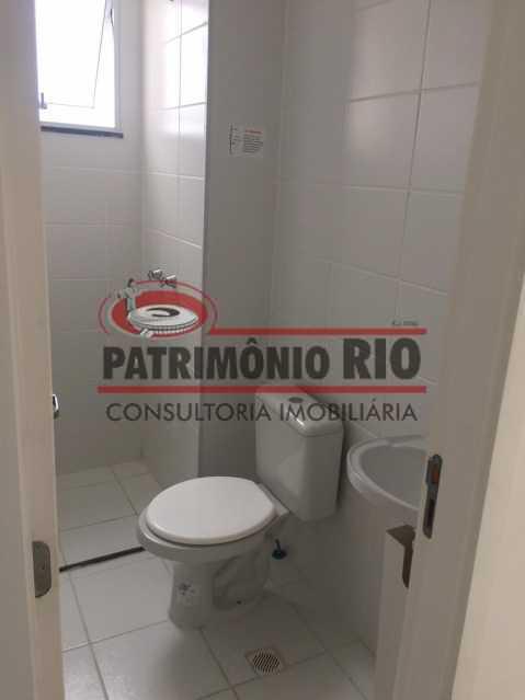 8070_G1555355854 - Apartamento DEZ Rocha Miranda 2qtos, vaga - PAAP23853 - 20