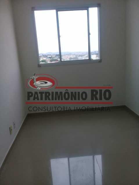 8070_G1555355879 - Apartamento DEZ Rocha Miranda 2qtos, vaga - PAAP23853 - 6