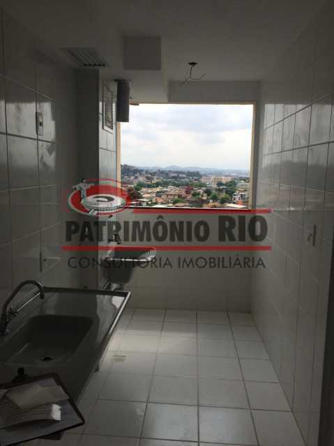 8070_G1555356409 - Apartamento DEZ Rocha Miranda 2qtos, vaga - PAAP23853 - 24