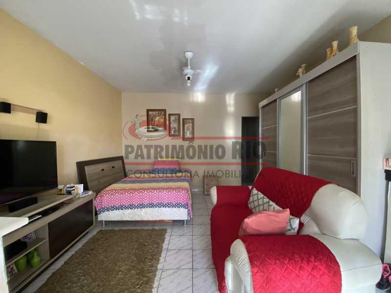 IMG-4545 - Casa 2 quartos à venda Vicente de Carvalho, Rio de Janeiro - R$ 185.000 - PACA20542 - 8