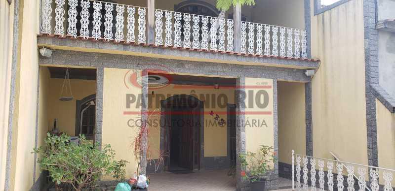 20200818_104352 - Casa suíte - Cachambi - PACA30504 - 1