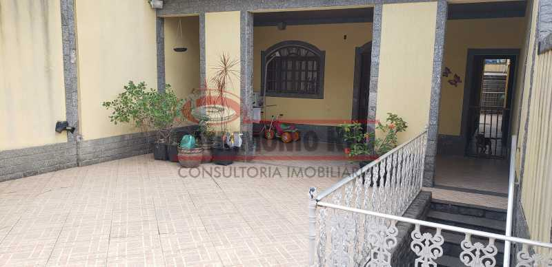 20200818_104425 - Casa suíte - Cachambi - PACA30504 - 3
