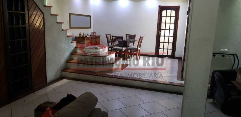 20200818_104534 - Casa suíte - Cachambi - PACA30504 - 4