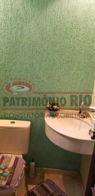 20200818_104601 - Casa suíte - Cachambi - PACA30504 - 6