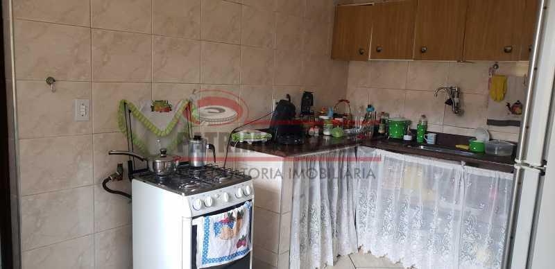 20200818_104649 - Casa suíte - Cachambi - PACA30504 - 8
