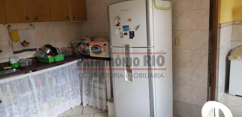 20200818_104654 - Casa suíte - Cachambi - PACA30504 - 9