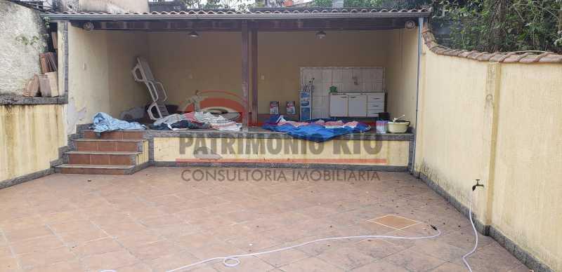 20200818_104941 - Casa suíte - Cachambi - PACA30504 - 14