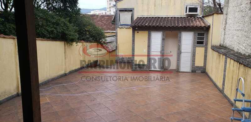 20200818_105017 - Casa suíte - Cachambi - PACA30504 - 15
