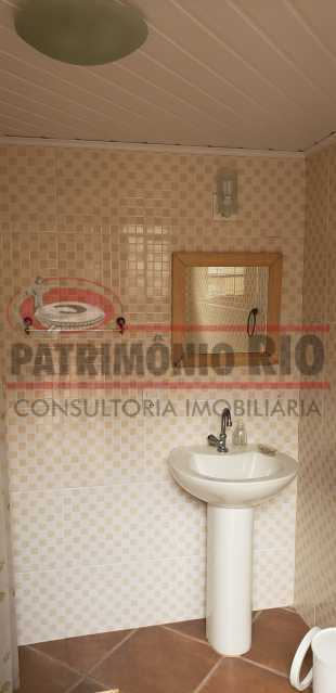 20200818_105046 - Casa suíte - Cachambi - PACA30504 - 16