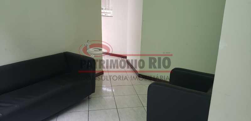 20200818_105303 - Casa suíte - Cachambi - PACA30504 - 19