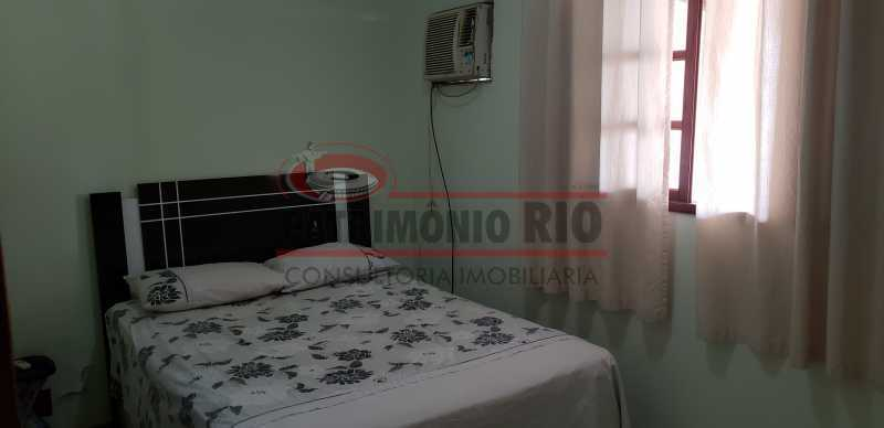 20200818_105406 - Casa suíte - Cachambi - PACA30504 - 22