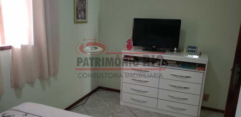 20200818_105411 - Casa suíte - Cachambi - PACA30504 - 23