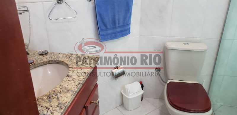 20200818_105431 - Casa suíte - Cachambi - PACA30504 - 24