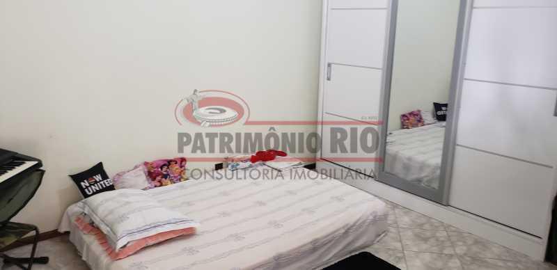 20200818_105509 - Casa suíte - Cachambi - PACA30504 - 26