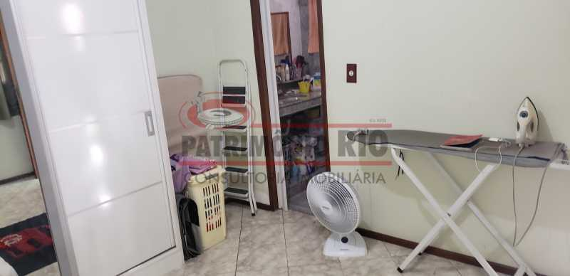 20200818_105520 - Casa suíte - Cachambi - PACA30504 - 27
