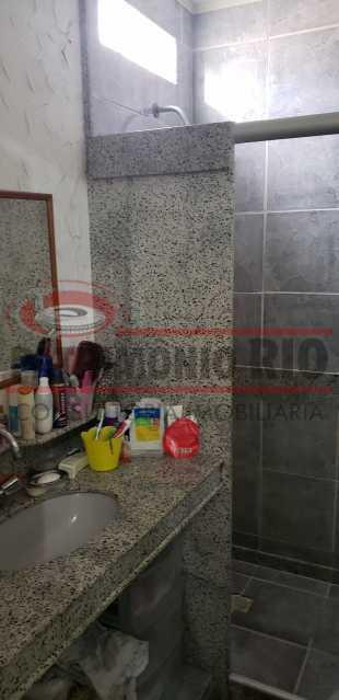 20200818_105538 - Casa suíte - Cachambi - PACA30504 - 29