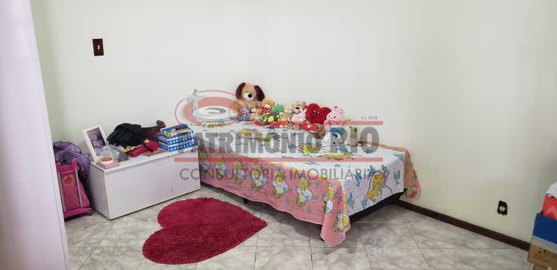 20200818_105600 - Casa suíte - Cachambi - PACA30504 - 30